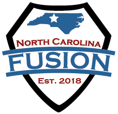 Vision for NC Fusion